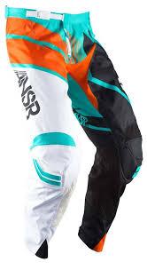 answer racing elite motorcycle motocross race gear apparel