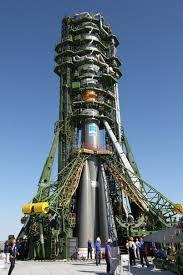 soyuz 2 1b rocket sends meteor m 2 spacecraft to orbit