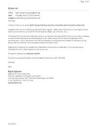 cover letter engineering graduate images cover letter sample