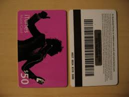 gift card for sale itunes gift cards for sale r c tech forums