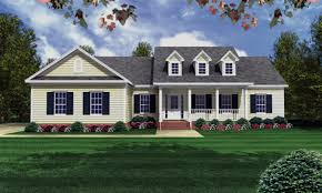 custom home plans and pricing stylist and luxury free house plans with price to build 15 cost