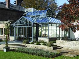 Green House Kitchen by Greenhouses Apropos Conservatories Apropos Conservatories