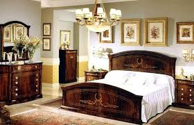 Plans For Bedroom Furniture Mediterranean House Plans Furniture Tuscan Style