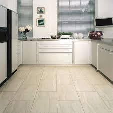 modern kitchen tile cozy ideas modern kitchen floor tiles best 25 modern ideas on