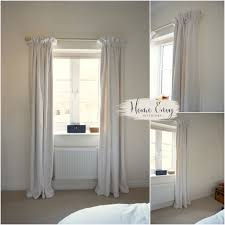 Interlined Curtains For Sale Lined Velvet Curtains Fabric U0027elegance U0027 By Warwick Sheer Roman