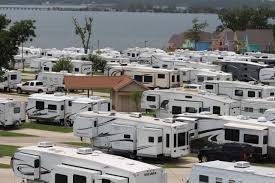 texas rv park u0026 campground resource texas campgrounds