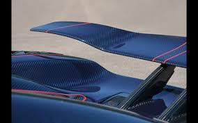 koenigsegg agera r wallpaper blue 2013 koenigsegg agera r exterior details blue tinted clear