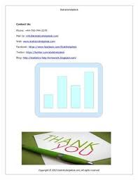 Sap Abap Fresher Resume Sample by Email Homework Device Tester Resume