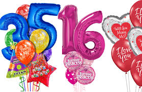 deliver ballons balloon bouquets balloons bouquet delivery special balloon