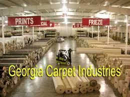 daltons carpet meze