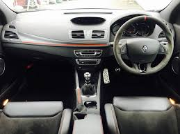 2015 renault megane used car for sale at gulliver new zealand