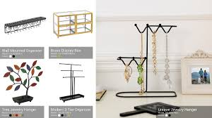modern desk accessories and organizers home office fashion and lifestyle décor mygift