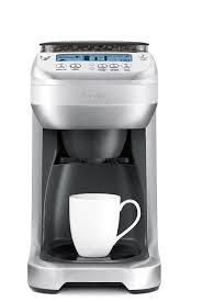 breville brebdc600xl youbrew drip coffee maker amazon ca home