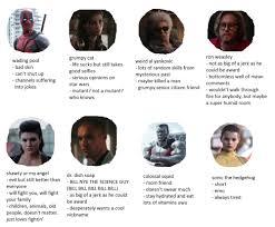 Hawkeye Meme - image result for hawkeye meme yolo you owe loki an orgasm