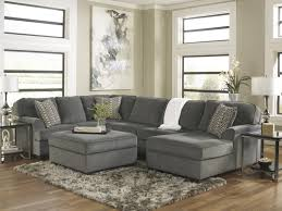 ashleys furniture sectional ashley furniture sectional sofas
