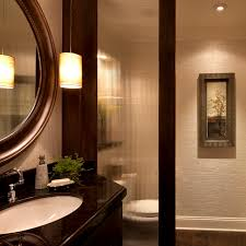 Powder Room Bathroom Design Ideas Traditional Powder Room - Powder room bathroom