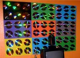 Rainbow Bedroom Decor Best 25 Rainbow Wall Decal Ideas On Pinterest Rainbow Room Kids