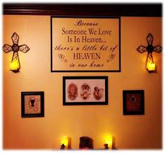 memorial ideas remember our loved ones memorial ideas