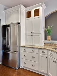 Wood Overlays For Cabinets Overlay Molding Houzz