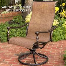 Willowbrook Patio Furniture Clearance Willowbrook Dining U2014 Splash Pools And Spas