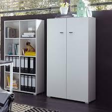 Ikea Esszimmer Anrichte Nauhuri Com Büroschrank Weiss Ikea Neuesten Design