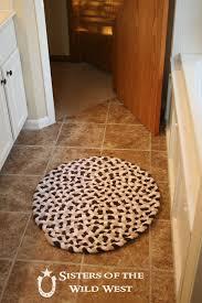 amusing pebble bath rug pictures ideas tikspor