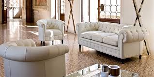 tapisser un canapé canapé tapisserie pour hôtel et bar collinet