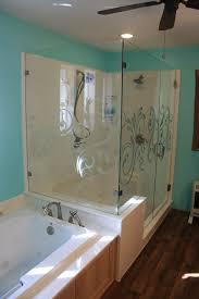 frameless shower door anderson glass