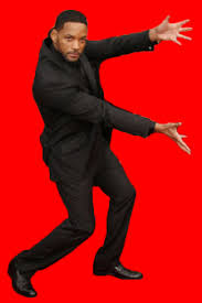 Will Smith Meme - gestures at question image overlay meme ask metafilter