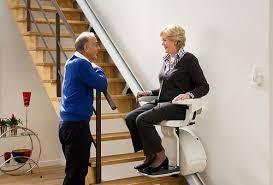 Lift Chair For Stairs Get Effective Stair Lift Installation Services In Dickinson Pa