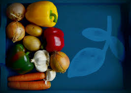 free images fruit flower food produce vegetable color