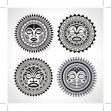 the aztecs the ritual of tattooing tattoo com