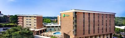 holiday inn athens university area hotel by ihg