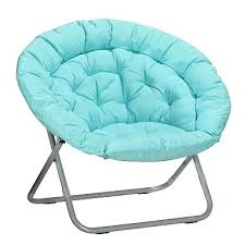 saucer chair cover swivel saucer chair saucer chair for adults check this saucer