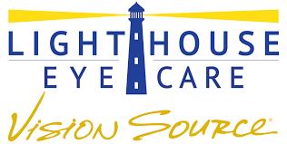 eye care plano tx experienced plano tx eye doctors lighthouse eye care