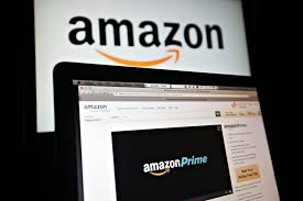 best time to order on amazon black friday reddit amazon prime day 2017 here are all the prime day deals money