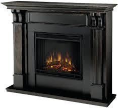 electric fireplace tv stand electricfireplacesdirectcom promo code