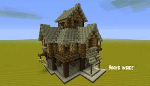 Building Blue Prints by Minecraft Medieval Buildings Medieval Buildings Rpg Style