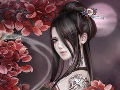 jx online iii wallpapers blade and soul game game hd wallpaper pinterest blade and