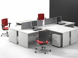 Modern Executive Desks by Furniture Office Modern Executive Office Design Modern Executive