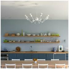 Modern Kitchen Lighting Fixtures Modern Kitchen Light Fixtures Lamps Plus