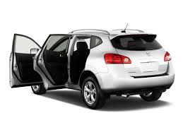 Nissan Rogue Sv - 2011 nissan rogue sv fwd nissan colors