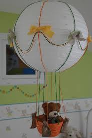 lampe kinderzimmer kidsroom lampshade jpg