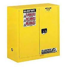 used fireproof cabinets for paint flammable cabinet ebay