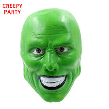 compare prices on scary movies online shopping buy low price