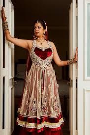 hindu wedding dress for hindu wedding gowns
