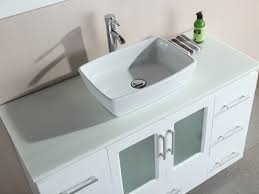 bathroom vessel bathroom sinks 42 bathroom vessel sinks with