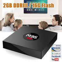 wholesale k3 android tv box buy cheap k3 android tv box from