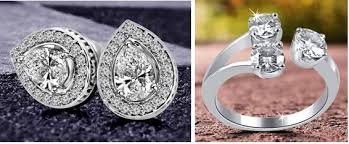 Wedding Venue Taglines Exclusive Bridal Jewellery Collections For Wedding In Mumbai My