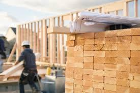 Home Building Building New Home Home Decor